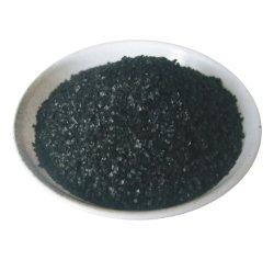 La poudre d'engrais organique Humifulvate agricole