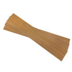 O composto de plástico do cep um deck de madeira Barato preço piso cep