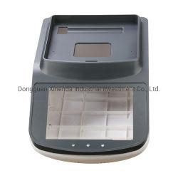 Molde de inyección de plástico personalizada de artículos para el uso diario