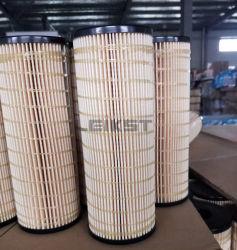 فلتر الزيت سعر خرطوشة CH-070-A25-A فلتر الزيت الهيدروليكي CH-150-A25-A
