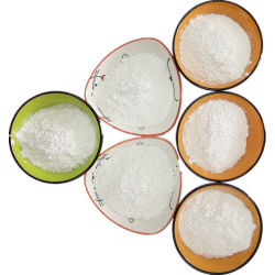 Pó de talco/Talco/Talco//Talco para pintura fixos de talco/borracha/Cosméticos/Branco/cuidado da pele/Revestimento/pasta de dente