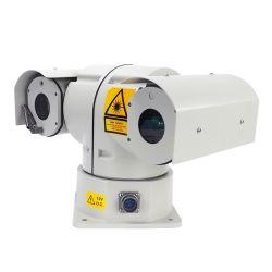 500m Night Vision 33X 2,0MP HD Network Laser PTZ-CCTV Kamera