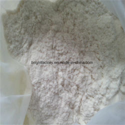 CMC 나트륨 Carboxy 메틸 셀루로스