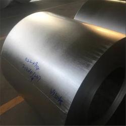 Todas las categorías primera calidad, de la bobina de acero galvanizado/Galvalume rollo hoja