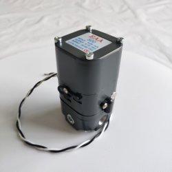CEA 500 fornitore della Cina del trasduttore di pressione del PE 4-20mA di serie