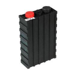 Sinopoly 3.2V 40ah LiFePO4 prismatische Zellen-Batterie für Batterie-Satz des EV Energie-Speicher-Sonnensystem-DIY