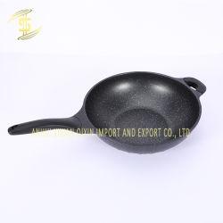 Del fabricante de alta calidad Non-Frying Best-Selling Non-Stick Pan