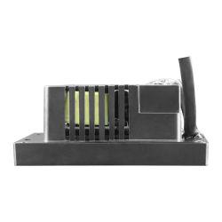 2020 Yc-Sm04 Hot nuevo producto de 4 pulgadas de pantalla táctil de monitores LCD compatible con 86 Recuadro tipo incrustado en la pared