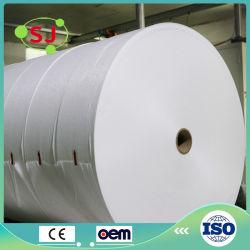 工場アウトレットストア PP スパンボンド非織布、ディスポーザブル製品