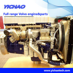 السعر الأصلي الجيد لقطع غيار محركات Volvo Penta (TWD1210VE/TWD1211VE/TWD1230VE/TD1230VE/TWD1210GE/TWD1211GE)
