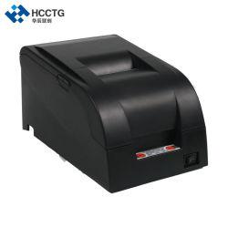 RS232/USB 76 مم نقطة استلام طابعة DOT Matrix المزودة بوحدة قص تلقائية (HCC-POS76IV)