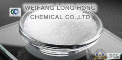 Het industriële Natrium-chloride van de Rang van het Voedsel van het Chloride van het Natrium/Einecs Nr 231-598-3