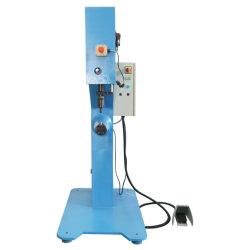 Fabrik-direktes Niet-Hilfsmittel-Platten-Scharnier-klammernbefestigungsteil, das Maschine einschiebt