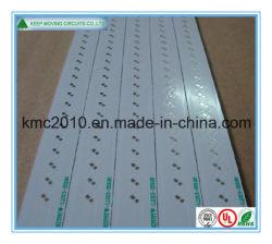 LED-Leiterplatte und PCBA-Baugruppe für LED-Streifenbeleuchtung