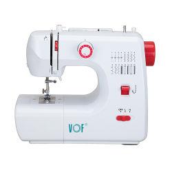 Adaptar la máquina de coser Lockstitch prendas de vestir (FHSM-700)