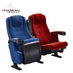 China Supplier Hot Popular Cheap Used Church Auditorium Chairs