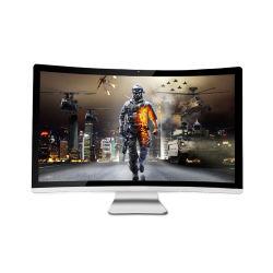 De 32 pulgadas barato H110 Core I3 I5 I7 Pantalla Todo en un PC