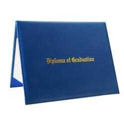 Obtention du diplôme Détenteur du certificat A4 Titulaire de diplôme en cuir