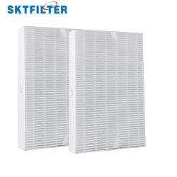 OEM de remplacement du filtre à air HEPA véritable pour HPA300, HPA200, HPA100, FRS-R2 série Purificateur d'air