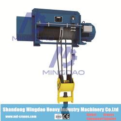 Компакт-диск MD 1 тонны 2 тонны 3 тонны 5 тонн 10т 16т электрический провод веревки подъемное оборудование подъемного устройства