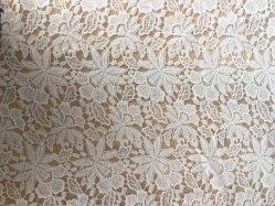 Kundenspezifische Form-Polyester-Kleid-Zutat-Textilkleid-Zubehör W