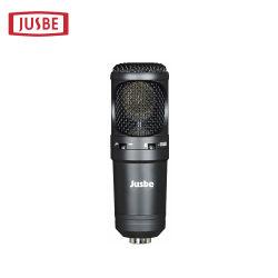 Jb-636 PRO Audio Omni Кардиоидную студия записи конденсатор церкви микрофон