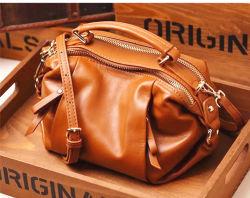 Concepteur de gros Fashion femmes/Femme Lady Lady sac/Mesdames les sacs à main