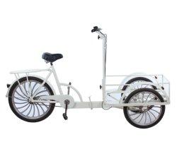 20インチ3の車輪のタンデムの自転車