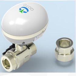 새로운 디자인 옥외 야드 전자 자동적인 물 타이머