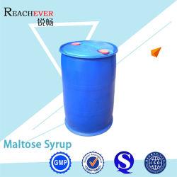 Сироп Maltose для пищевых добавок