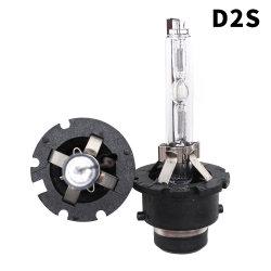 Kit Xenon D1s D2s D2r D3s Per Fari Automatici