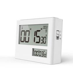 Le logo Amazon Hot vendre minuteur numérique personnalisé pour la cuisson au four de cuisine