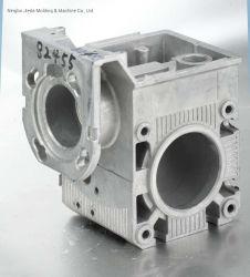 Das Hochdruck Getriebe Druckguss-Teil