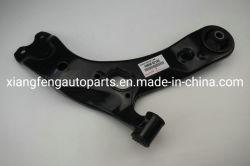 Braccio di controllo di prestazione 48068-02180 per Toyota Corolla Zre152