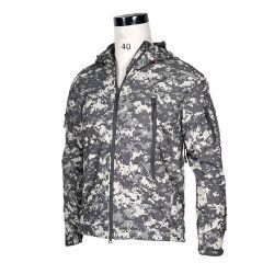 Piscina caça militar do exército de desportos de vento Vestuário Vestuário exterior