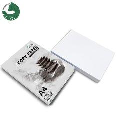 Huijun 70gms 80gms A4のコピー用紙、オフィスのペーパー