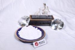 заводская цена белый пигмент диоксид титана TiO Anatase/Рутил2 диоксид титана Formaster партии и лакокрасочных B101