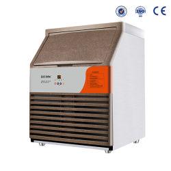 Usine de la machine à glace/de gros d'alimentation hot Vente de bac à glaçons Maker