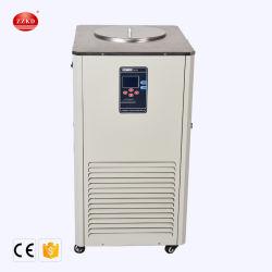 化学実験室のための冷却装置の自動水ポンプ
