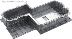 Aluminium moulé pour boîtier de contrôleur de composant