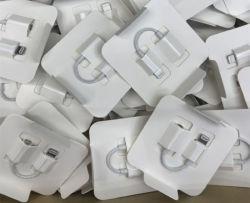2019 Venta caliente accesorios para teléfonos móviles relámpago Original Adaptador jack de auriculares de 3,5 mm para el iPhone