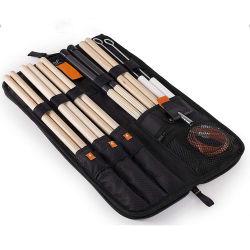 Borsa portaricalini portatile per strumenti all'ingrosso durevole e personalizzata