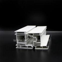 الصين مصنع عالة حماية [أوف] بلاستيكيّة [بفك] نافذة يرسم باب [بفك] قطاع جانبيّ [أوبفك] نافذة قطاع جانبيّ