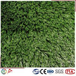 Пряжа Fibrillated Professional искусственных травяных для футболистов