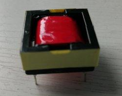 Высокая частота Ep-7 трансформатора напряжения/коммутации трансформатора/электрического трансформатора/электрический трансформатор с маркировкой CE/ISO9000/RoHS Сделано в Китае