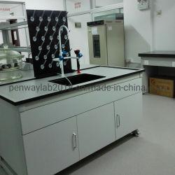 La ciencia médica internacional de investigación de mobiliario de laboratorio.