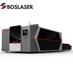 3015 2kw 1 kw 3kw machine de découpage au laser à filtre pour tôle CNC /1000W /2000W/3000W machine de découpage au laser à filtre