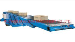 2019 directement OEM Alf Extensible Convoyeur à courroie fabriqués en Chine usine