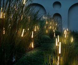 [لد] مرج ضوء خارجيّة مسيكة أكريليكيّ حديقة زخرفة ضوء