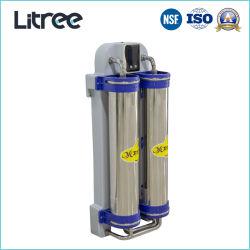 De commerciële/Filter van het Huishouden UF voor de Reiniging van het Drinkwater